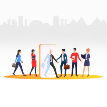 Altkom Experts - Przegląd outsourcingu IT w 2019 r. i wizja jego przyszłości.