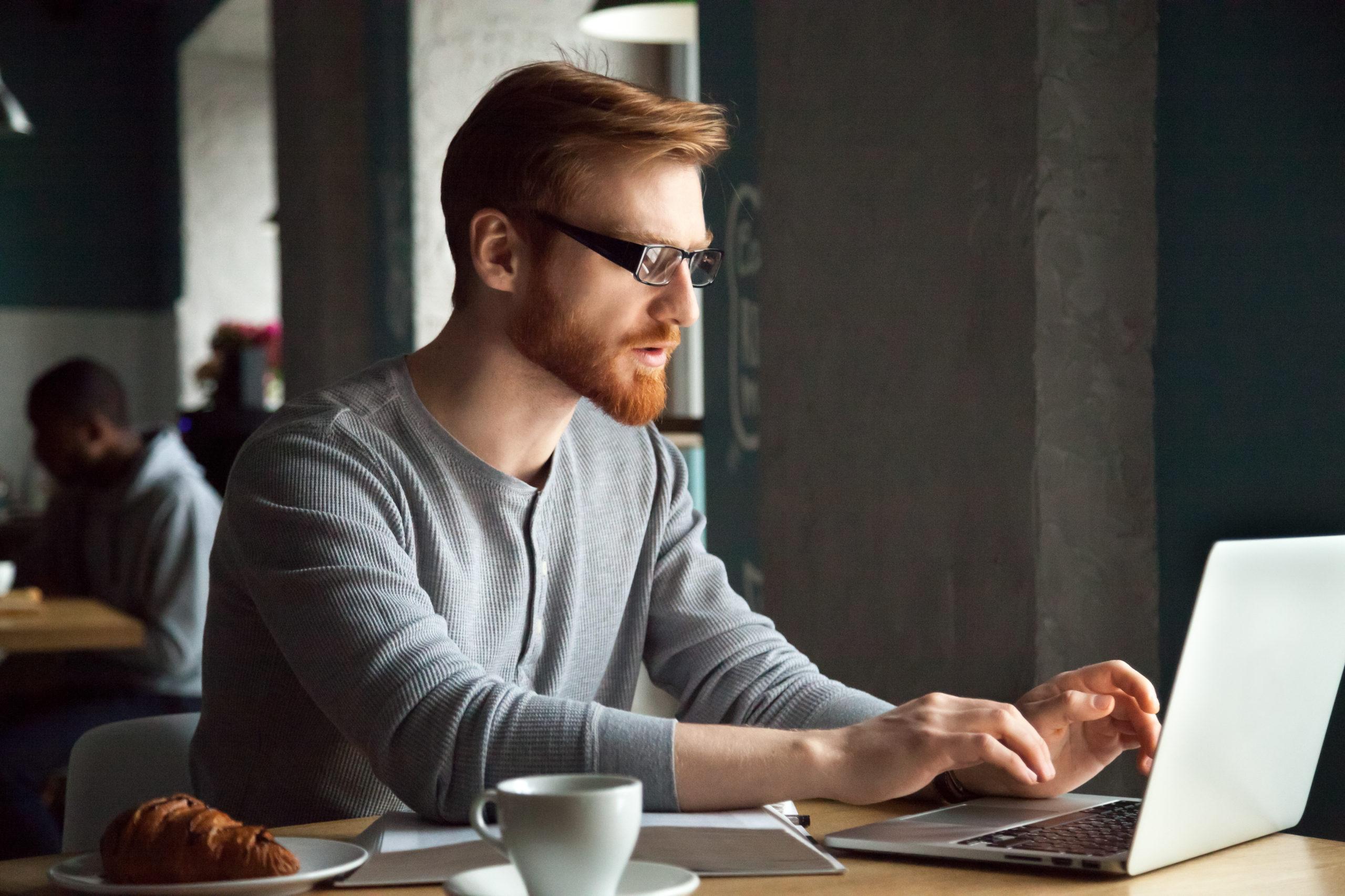 Specjaliści projektów IT / Altkom Experts